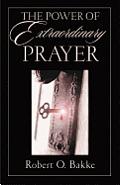 Power Of Extraordinary Prayer