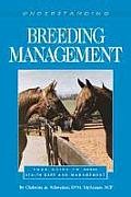 Understanding Breeding MGMT