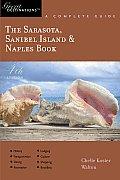 Sarasota Sanibel Island & Naples Book A Complete Guide