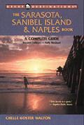 Sarasota Sanibel Island & Naples Book