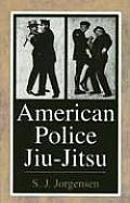 American Police Jiu Jitsu
