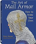 Art Of Mail Armor