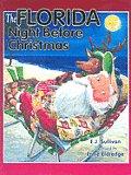 Florida Night Before Christmas (Night Before Christmas)