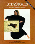 Bodystories A Guide To Experiential Anatomy