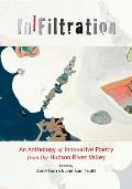 Infiltration: An Anthology of Innovative Poetry from the Hudson River Valley