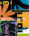 Creative Edge Brochures Cover