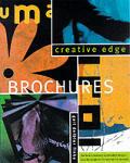 Creative Edge Brochures