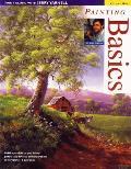 Painting Basics Volume 1