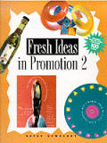 Fresh Ideas in Promotion 2