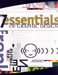 The 7 Essentials of Graphic Design Cover