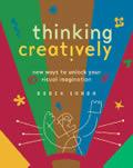 Thinking Creatively New Ways To Unlock