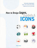 How To Design Logos Symbols & Icons