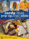 Cards That Pop Up Flip & Slide