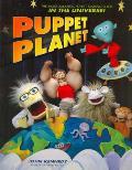 Puppet Planet