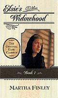 Original Elsie Classics #07: Elsie's Widowhood