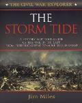 The Storm Tide