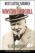 Best Little Stories from the Life & Times of Winston Churchill