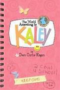 World According To Kaley