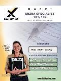 GACE Media Specialist 101, 102