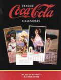 Classic Coca Cola Calendars