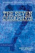 The Seven Checkpoints for Youth...