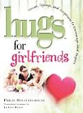 Hugs For Girlfriends Stories Sayings &