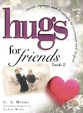 Hugs For Friends Book 2