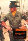 Bloomsbury Movie Guides #1: Apocalypse Now: A Bloomsbury Movie Guide