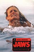 Nigel Andrews on Jaws: A Bloomsbury Movie Guide (Bloomsbury Movie Guides)