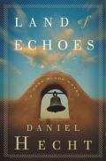 Land of Echoes: A Cree Black Novel (Cree Black Thriller)