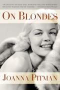 On Blondes
