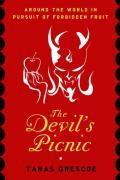 Devil's Picnic