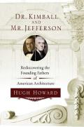 Dr. Kimball and Mr. Jefferson