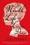 Ninth Life of Louis Drax
