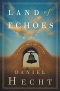 Land of Echoes (Cree Black Thrillers)