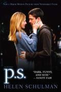 P.S. (Movie Tie-In)