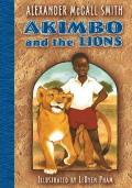 Akimbo & The Lions