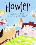 Howler