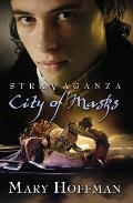 Stravaganza 01 City Of Masks