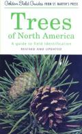 Trees of North America: A Guide to Field Identification (Golden Field Guides)