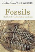 Fossils (Golden Guide)