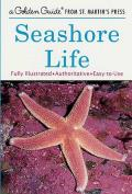 Seashore Life (Golden Guide)