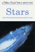 Golden Guide Stars