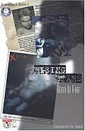 Born In Fire Rising Stars 01