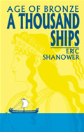 Thousand Ships Age Of Bronze 01