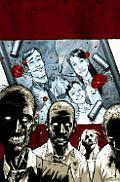 Days Gone Bye Walking Dead 01