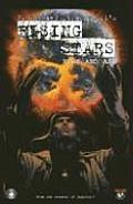 Rising Stars Volume 3 Fire & Ash