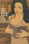 Put the Book Back on the Shelf A Belle & Sebastian Anthology
