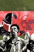 Best Defense Walking Dead 05