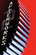 Afterworks Volume 2